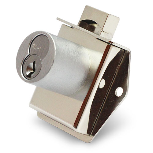 designed to fit all standard small format cores sfic deadbolt lock designed to be mortised into the wood the lock bolt is moving in an - Deadbolts